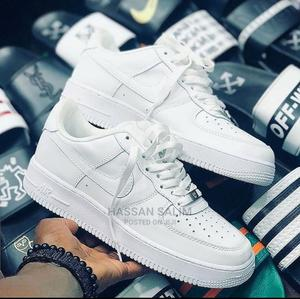 Nike Airforce 1 | Shoes for sale in Mombasa, Mombasa CBD