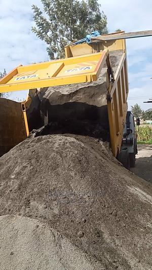 Vumbi/Dust. 18tonnes | Building Materials for sale in Nairobi, Kasarani