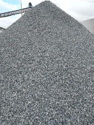 Quarry Chips or McHele | Building Materials for sale in Nairobi, Kasarani