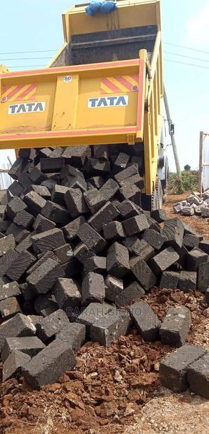 Juja Machine Cut Stones | Building Materials for sale in Nairobi, Kasarani