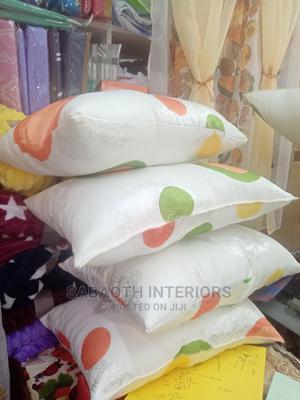 Throw Pillows Pillows | Home Accessories for sale in Nairobi, Nairobi Central