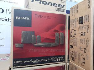 Sony Dz350 Home Theatre   Audio & Music Equipment for sale in Nairobi, Nairobi Central