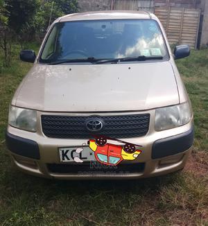 Toyota Succeed 2010 Other | Cars for sale in Kiambu, Ruiru