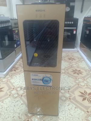 Bruhm Water Dispenser | Kitchen Appliances for sale in Nakuru, Nakuru Town East