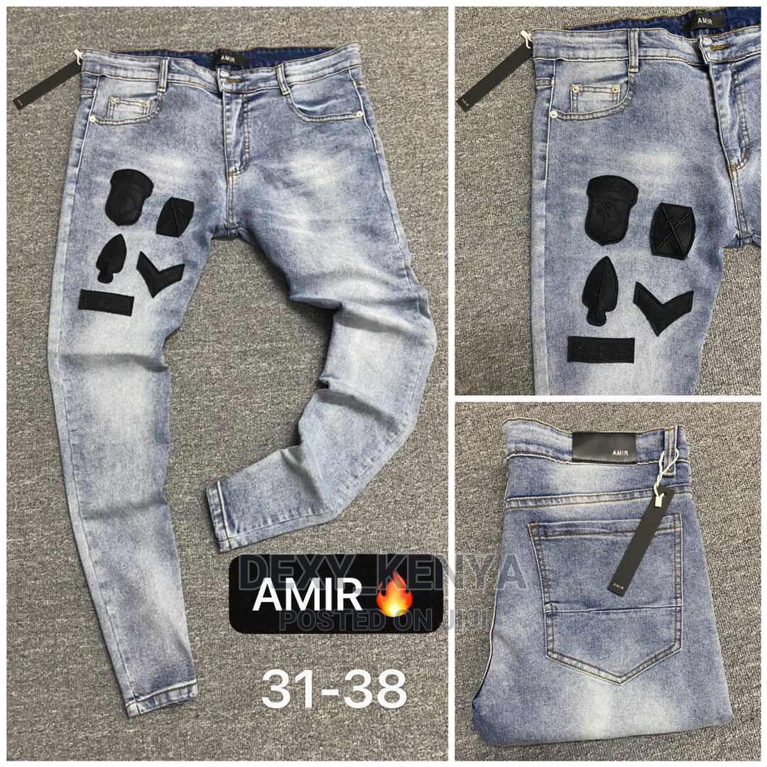 Designer Jeans Available   Clothing for sale in Nairobi Central, Nairobi, Kenya