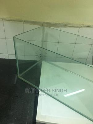 Glass Aquriums | Fish for sale in Nairobi, South C