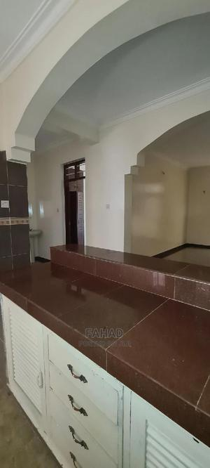 2bdrm Apartment in Mtwapa for Rent | Houses & Apartments For Rent for sale in Kilifi, Mtwapa