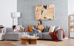 2021 Modern Sofa | Furniture for sale in Nairobi, Nairobi West