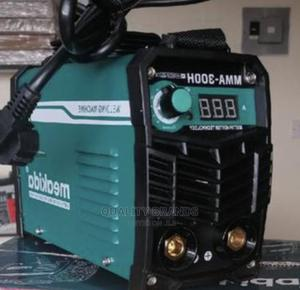 A Welding Machine | Electrical Equipment for sale in Nairobi, Nairobi Central