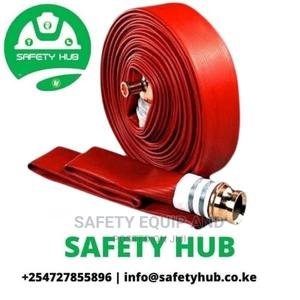 Delivery Hose for Sale at Discounted Price | Safetywear & Equipment for sale in Nairobi, Nairobi Central