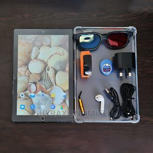 New C Idea CM2000+ 64 GB Silver | Tablets for sale in Nairobi, Nairobi Central