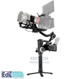 Zhiyun-Tech CRANE 3S PRO Handheld Stabilizer   Accessories & Supplies for Electronics for sale in Nairobi, Nairobi Central