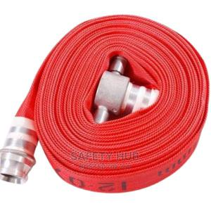 Delivery Hose for Sale in Kenya | Safetywear & Equipment for sale in Nairobi, Nairobi Central