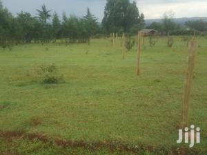 Several 1/8 Plots For Sale In Rivertex Kipkenyo In Eldoret | Land & Plots For Sale for sale in Uasin Gishu, Eldoret CBD