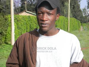 Manual Labour CV | Other CVs for sale in Nairobi, Nairobi Central