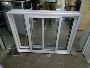 Alumininium Sliding Windows, Fabricate and Fix   Windows for sale in Nairobi, Mombasa Road