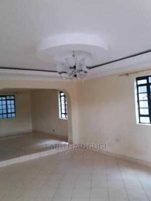 3bdrm Bungalow in Kiguaru, Ruaka for Sale   Houses & Apartments For Sale for sale in Kiambu, Ruaka