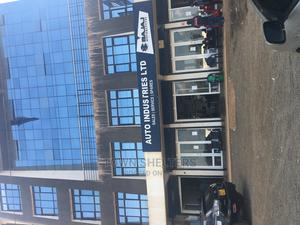 Eldoret Road Block Is a Prime Commercial Ksh 50 Per Sq.Ft | Commercial Property For Rent for sale in Uasin Gishu, Eldoret CBD