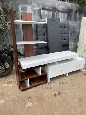 T.V Stand | Furniture for sale in Nairobi, Kahawa
