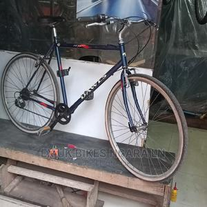 Ex UK Size 28 With 7 Speed   Sports Equipment for sale in Nairobi, Ngara
