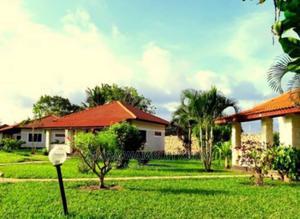 2 Bedroom Cottage   Short Let for sale in Kwale, Ukunda