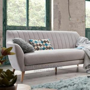 3 Seater Sofa | Furniture for sale in Nairobi, Mombasa Road