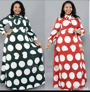 Gown/Maxi Dress/Long Dress   Clothing for sale in Nairobi, Nairobi Central