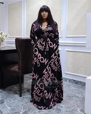 Maxi Dress/Gown/Long Dress   Clothing for sale in Nairobi, Nairobi Central