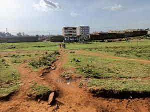 Commercial Plot for Sale in Mwanzo Eldoret | Land & Plots For Sale for sale in Uasin Gishu, Eldoret CBD