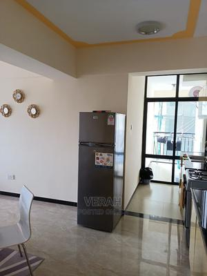 Two Bedroom Furnished Apartment in Kilimani Area   Short Let for sale in Nairobi, Kilimani