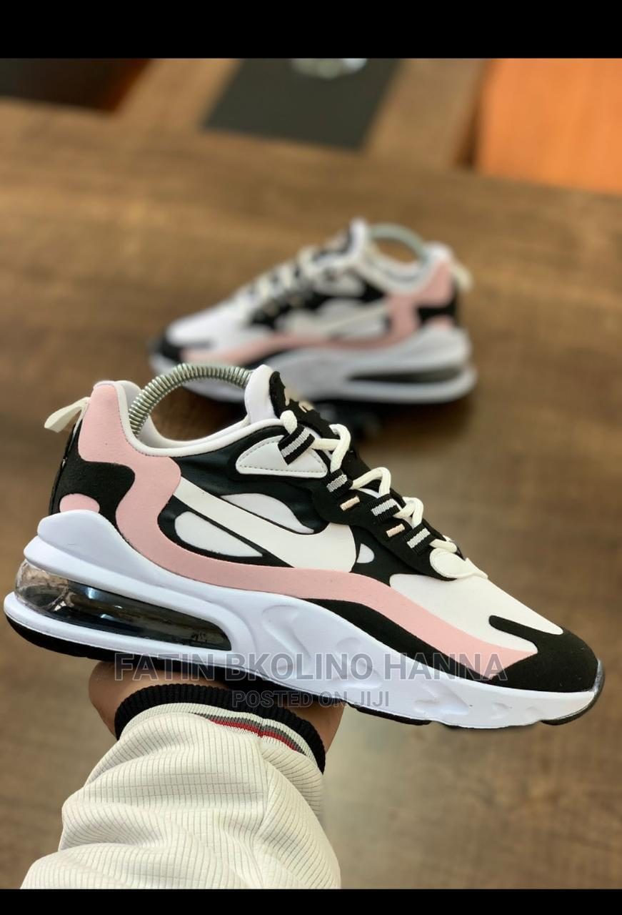 Nike React   Shoes for sale in Nairobi Central, Nairobi, Kenya