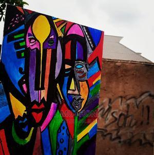 Artist and Art Enthusiastic | Arts & Crafts for sale in Kiambu, Juja