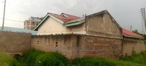 2bdrm House in Vision Estate Migosi for Rent | Houses & Apartments For Rent for sale in Kisumu Central, Migosi