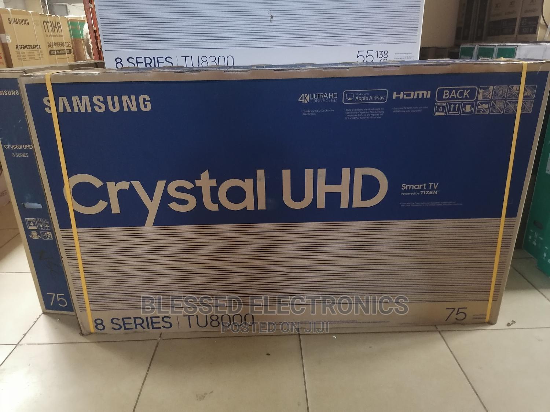 Samsung 65 Inch Smart 4k Crystal Uhd Curved Tv