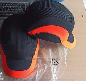 Safety Bump Caps on Sale   Safetywear & Equipment for sale in Nairobi, Nairobi Central