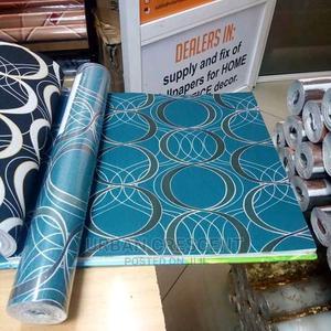 Wallpaper Decor   Home Accessories for sale in Nairobi, Nairobi Central