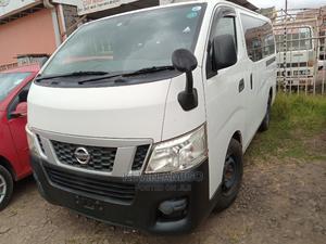 Nissan NV350 | Buses & Microbuses for sale in Kiambu, Ruiru