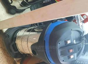 Wet Dry Vacuum Cleaner 50m   Home Appliances for sale in Nairobi, Nairobi Central
