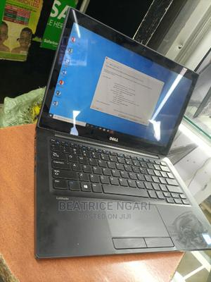 Laptop Dell Latitude 14 E7480 8GB Intel Core i5 SSD 256GB | Laptops & Computers for sale in Nairobi, Nairobi Central