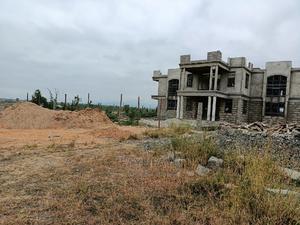 50*100 Joska Residential Plot for Sale   Land & Plots For Sale for sale in Kamulu, Joska
