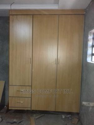 Kitchen Cabinets and Wardrope Fittings   Furniture for sale in Laikipia, Nanyuki