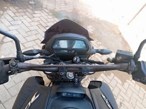 Bajaj 2018 Black | Motorcycles & Scooters for sale in Kwale, Ukunda