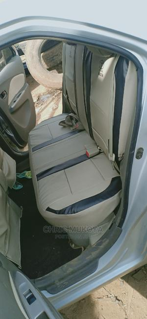 Anom Car Seat Covers   Vehicle Parts & Accessories for sale in Nairobi, Ruai