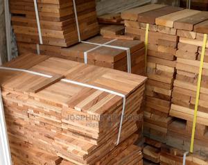 Wood Parquet Selling   Building & Trades Services for sale in Kiambu, Kikuyu