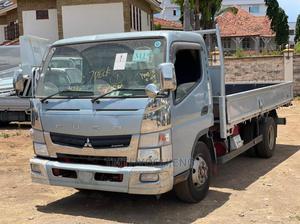 Mitsubishi Fuso Canter | Trucks & Trailers for sale in Mombasa, Mombasa CBD