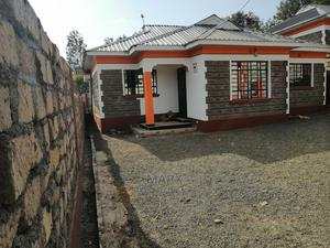 4bdrm Bungalow in Rimpa, Ongata Rongai for Sale   Houses & Apartments For Sale for sale in Kajiado, Ongata Rongai