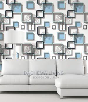 Wallpapers Wallpapers   Home Accessories for sale in Nairobi, Nairobi Central