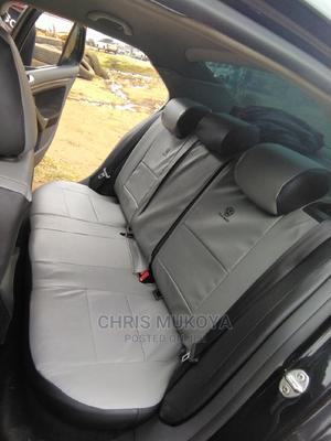 Cordilera Car Seat Covers   Vehicle Parts & Accessories for sale in Nairobi, Ruai