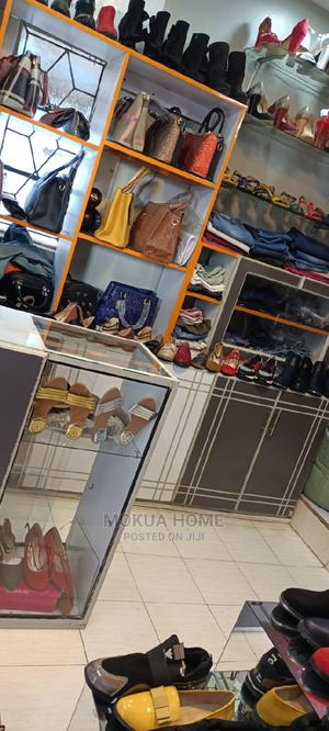 Shop on Sale at Good Will | Commercial Property For Rent for sale in Nakuru, Nakuru Town West