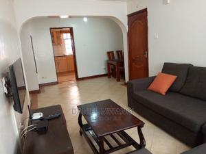 Furnished 2 Bedroom Apartment in South B   Short Let for sale in Nairobi, South B